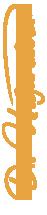 Logo Stomatologia Dr. Ungureanu